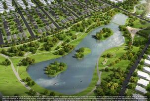 Land in Marsden Park BEST VALUE, Marsden Park, NSW 2765