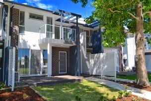 7/80 Goodwins Road, Morisset, NSW 2264
