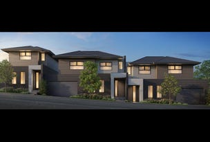 2 & 3/57 Northumberland Rd, Pascoe Vale, Vic 3044