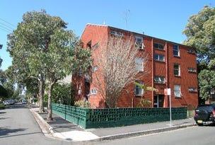 8/15 Macquarie Terrace, Balmain, NSW 2041