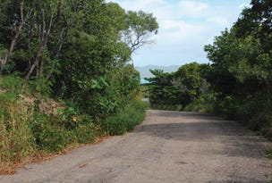 Lot 1 & 2, 24 Milman Road, Thursday Island, Qld 4875
