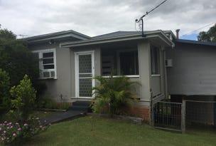 30 Archer Street, South Grafton, NSW 2460