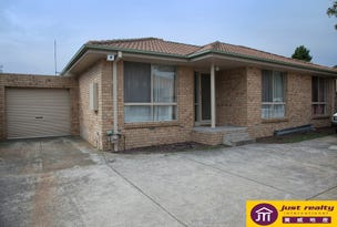 3/14 Tarene St, Dandenong South, Vic 3175