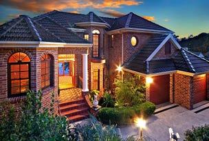 96 Daleys Avenue, Daleys Point, NSW 2257
