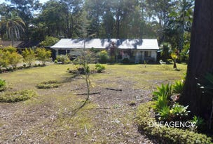 15 Hillview Drive, Yarravel, NSW 2440