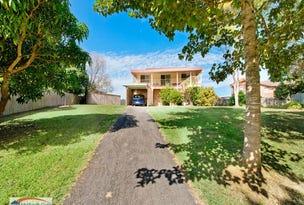9 Talara Place, Lake Cathie, NSW 2445