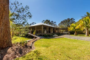 120 Racecourse Road, Bungwahl, NSW 2423