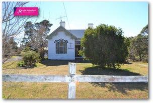 56 Wandella Road, Cobargo, NSW 2550