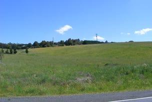10 Titania Road, Oberon, NSW 2787