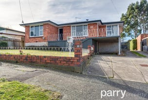 81 Hardwicke Street, Summerhill, Tas 7250