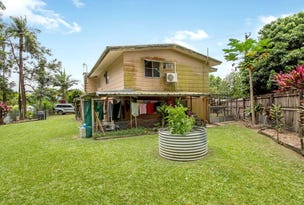 68905 Bruce Highway, Deeral, Qld 4871