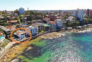 5 Marine Parade, Manly, NSW 2095