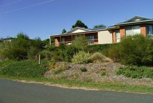 6 Cromwell Street, Adelong, NSW 2729