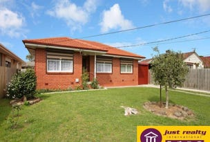 Doveton, address available on request