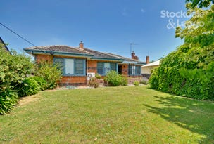 154 Mary Street, Morwell, Vic 3840