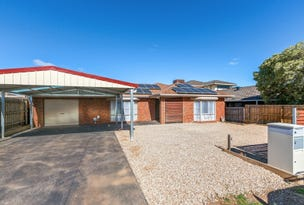 4 Kris Court, Melton West, Vic 3337