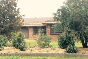 58 Galore Street, Lockhart, NSW 2656