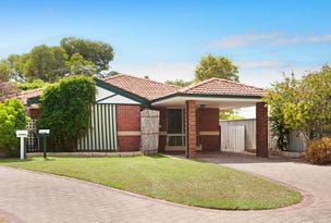 1/7 Wattle Bird Court, Broadwater, WA 6280