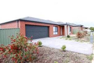 24 Greenfield Drive, Epsom, Vic 3551