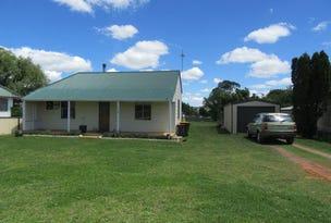 138 Coronation Avenue, Glen Innes, NSW 2370