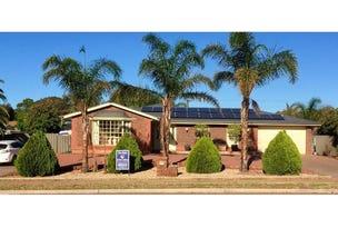 77 MCBRYDE TERRACE, Whyalla, SA 5600