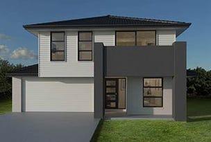 7 Worrikul Ave, Gillieston Heights, NSW 2321