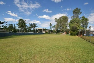 Lot 5 Jubilee Street, Townsend, NSW 2463