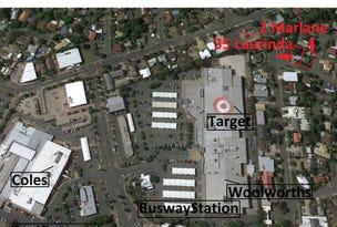 35 Laurinda Crescent, Springwood, Qld 4127