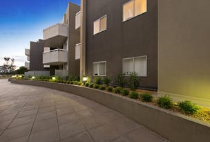 15/60-68 Gladesville Boulevard, Patterson Lakes, Vic 3197