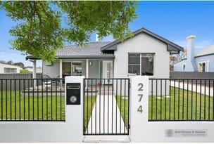 274 Dumaresq Street, Armidale, NSW 2350