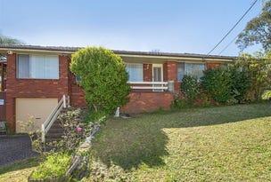 4 Josephine  Crescent, Georges Hall, NSW 2198