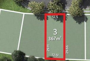 Lot 3, Covella Estate, Greenbank, Qld 4124