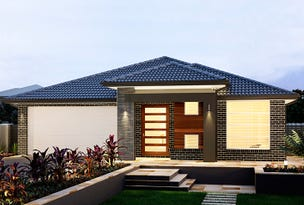 Lot 2010 Talana Hill Drive, Edmondson Park, NSW 2174