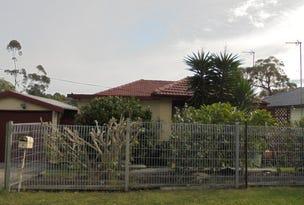 6 Brisbane Place, Barrack Heights, NSW 2528