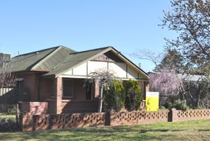 34 Florance Street, Cootamundra, NSW 2590