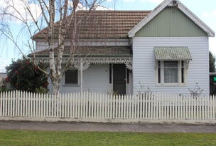 41 Campbell Street, Colac, Vic 3250