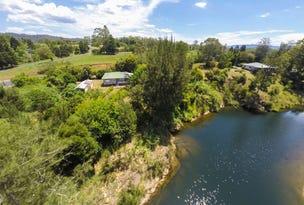 1724 Waterfall Way, Bellingen, NSW 2454