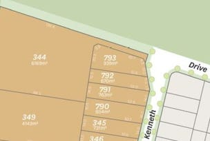 Lot 350, Augustine Heights, Qld 4300