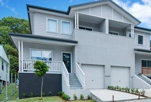 1A & 1B/19 Compton Street, North Lambton, NSW 2299
