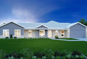 Lot 2, 719 SEELANDS HALL ROAD, Seelands, NSW 2460