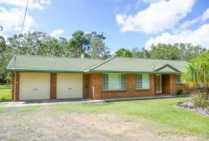 5A Rosella Road, Gulmarrad, NSW 2463