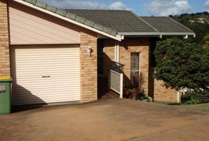 2/17 Gallagher Drive, Goonellabah, NSW 2480