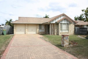 7 Meiland Place, Meadowbrook, Qld 4131