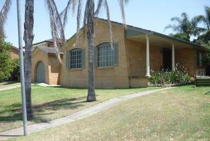 100 Blaxland Avenue, Singleton, NSW 2330