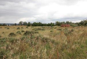 Lot 74/687 Canadian Lead Road, Mudgee, NSW 2850