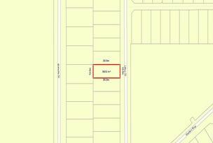 Lot 1249 Litton Street, Baldivis, WA 6171