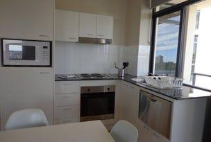 98/418-428 Murray, Perth, WA 6000