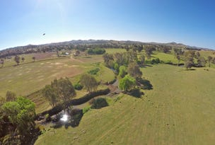 Gundagai, address available on request