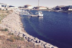 2 NELCEBEE TERRACE, Tumby Bay, SA 5605