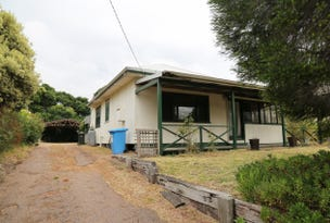 41 Goldfields Road, Castletown, WA 6450